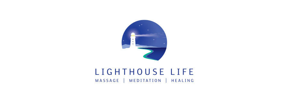 Lighthouse Life brand