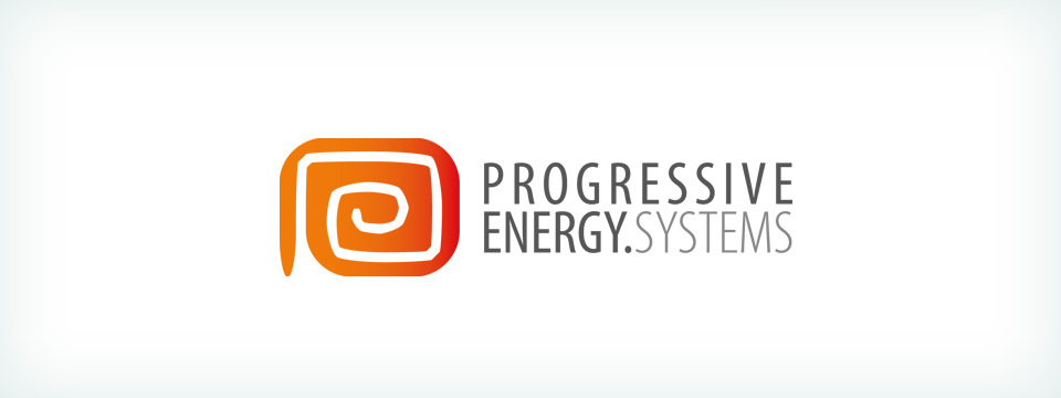 Progressive Energy Systems