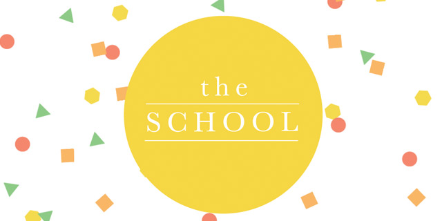 Events: The School