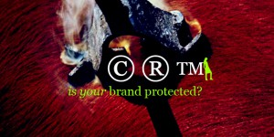 Is your brand protected?