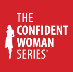 Being Confident… bringing together an event