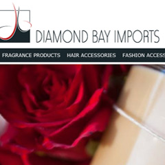 Diamond Bay Imports ~ online homewares & gifts