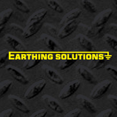 Earthing Solutions