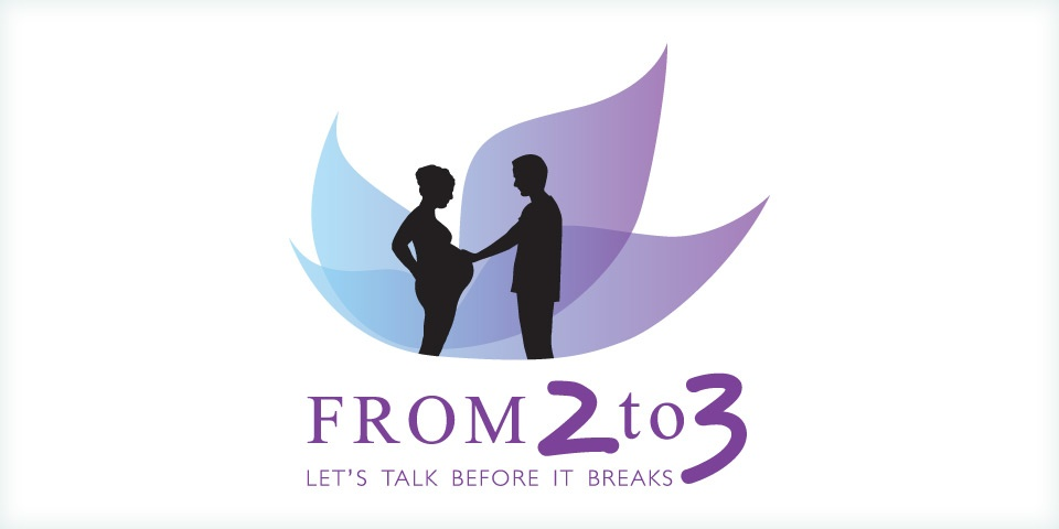 Let's Talk: From 2 to 3