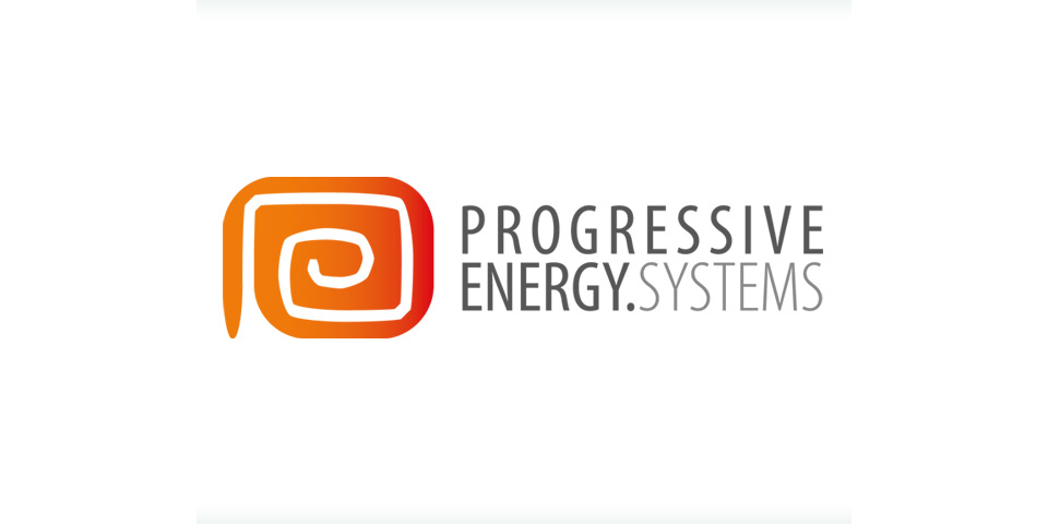 Progressive Energy ~ a sustainable brand