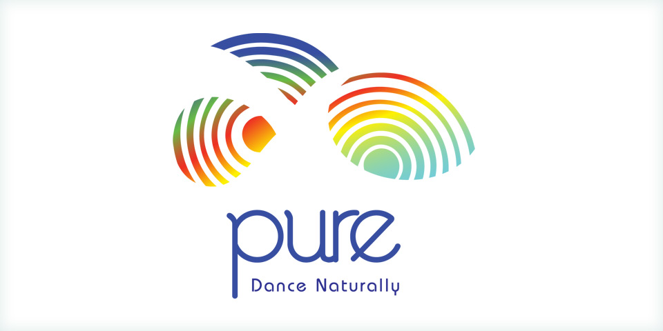 Pure ~ dance naturally