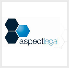 Aspect Legal Logo