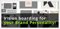 Vision boarding workshop
